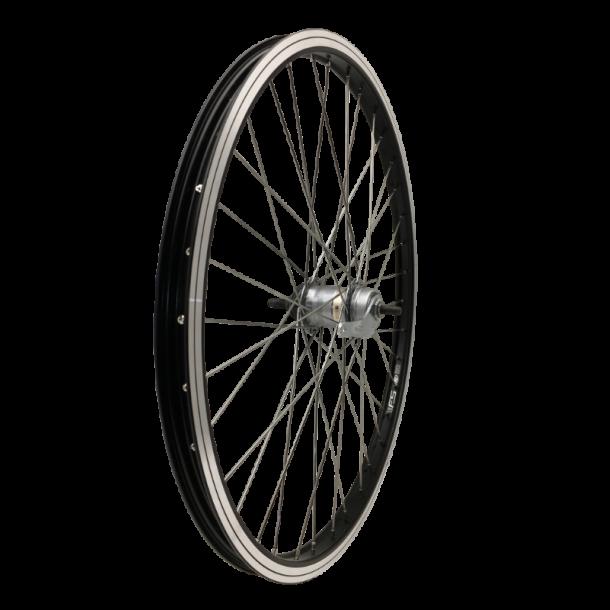 Hjul, Baghjul til Transport og Long John med 3 gear, 26x1.75